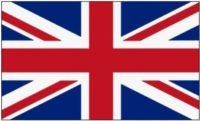 britischeFlagge e1505993501896 - Trampolin Workout