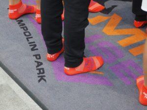 jump house 3335796 1280 300x225 - Trampolin Socken: [test_und_vergleich] der besten Trampolin Socken