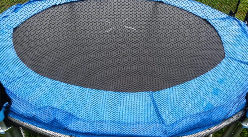 trampoline 114587 1280 800x445 - Randabdeckung für dein Fitness Trampolin