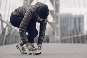 fitnessuhr 300x200 - Fitnessarmband: [test_und_vergleich] der besten Fitnessarmbänder